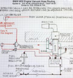 1985 bmw e30 wiring diagram starting know about wiring diagram u2022 2006 bmw fuse diagram [ 1131 x 900 Pixel ]