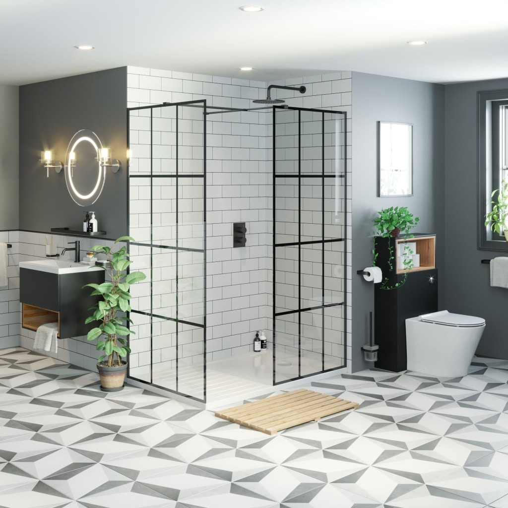 Shower Utility Room Ideas Renovation Bay Bee