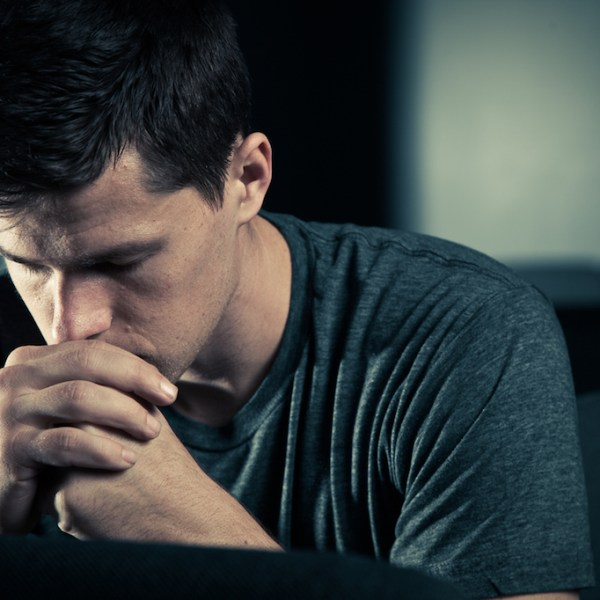 The Difference Between Transactional and Transformative Prayer