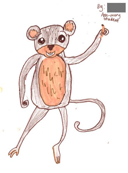 monkeyalt