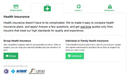 Announcing Bayzat For Health Insurance Bayzat Blog
