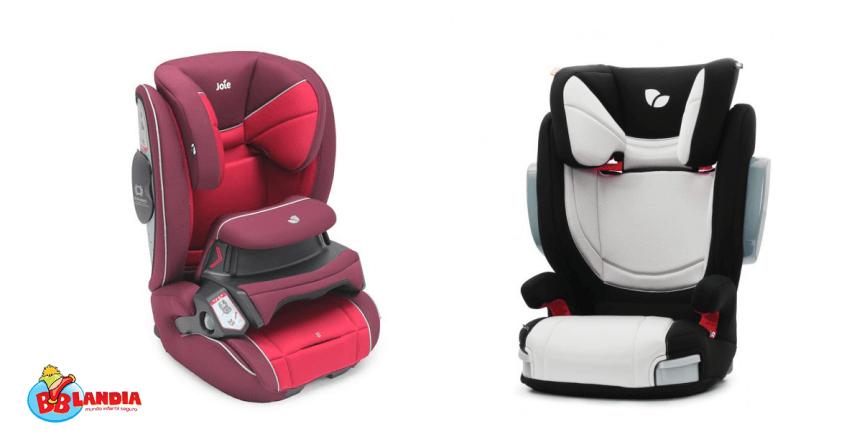 sillas-seguridad-joie