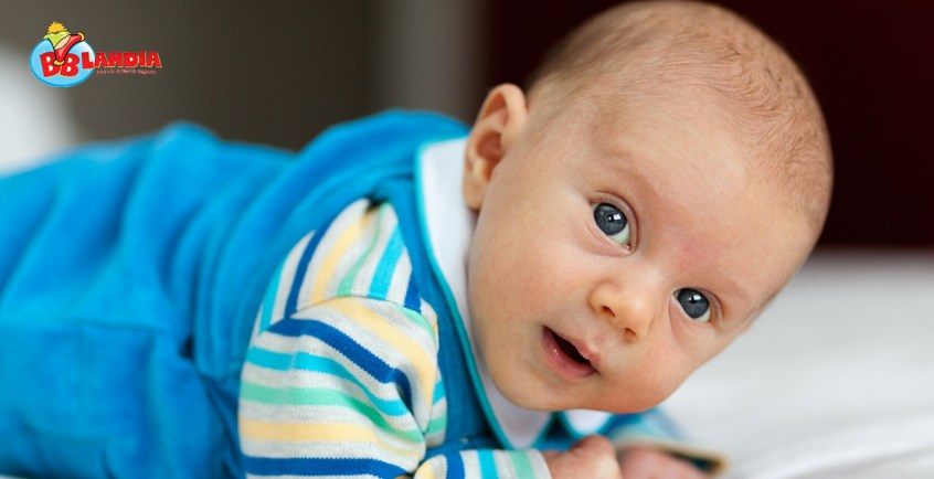 estrenimiento-bebe