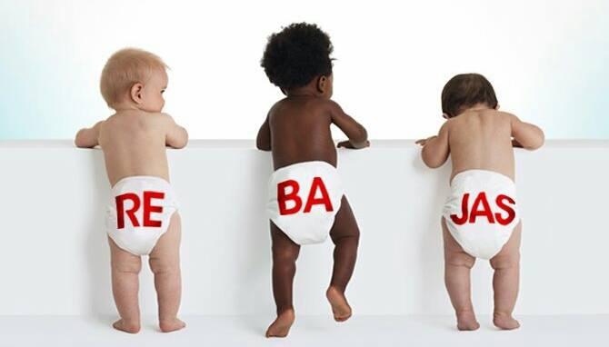79042bf2a Consejos para aprovechar al máximo las rebajas para bebés