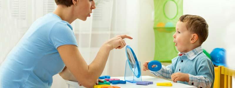 estimulacion con juegos bebes y niños