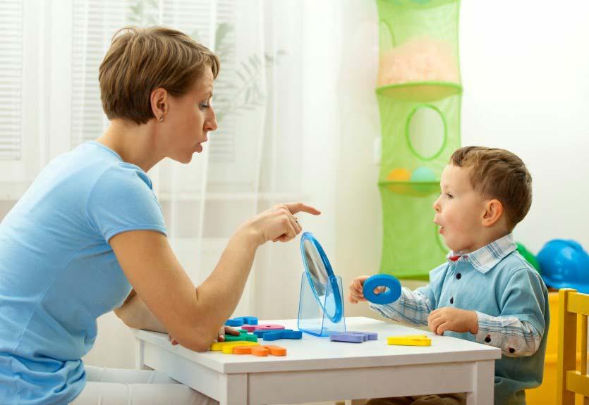 estimulacion juego bebe