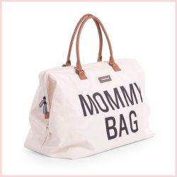 bolso maternal con cambiador