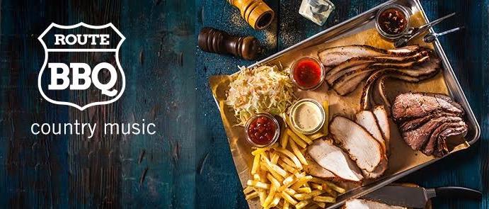 BBQ Estivo – La colonna sonora perfetta