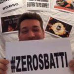 #zerosbatti