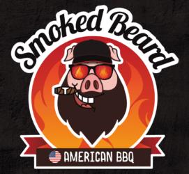 Smoked Beard – bbq