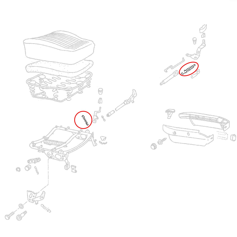 BBT nv // Blog » Product update