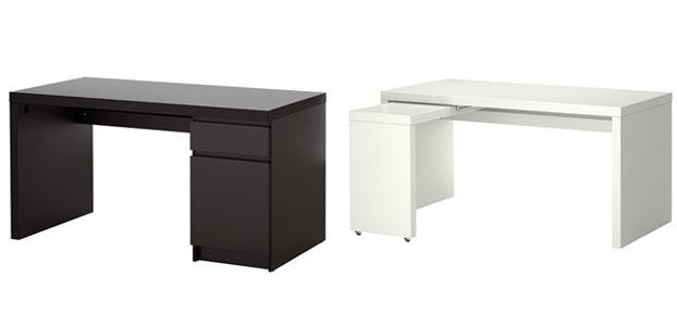 Per lavoro o per studio, le scrivanie ikea e mobili ufficio sono la soluzione ideale se desideri un angolo creativo e funzionale dentro casa tua. Scrivanie Da Ufficio Ikea Alcuni Prezzi Dal Catalogo Blog Bcasa