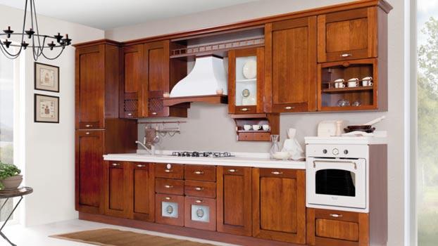 Camere da letto complete offerte. Cucine Mercatone Uno Dal Catalogo Le Offerte A Prezzi Economici Blog Bcasa
