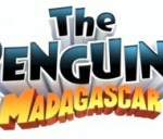 Penguins Madagascar