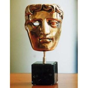 British Academy of Film and Television Arts (BAFTA)