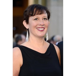 Kristina Reed