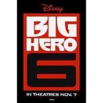 big_hero_6
