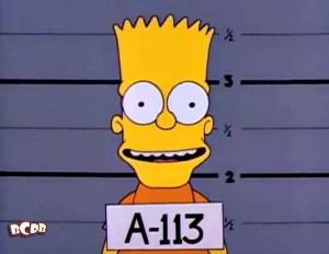A113_simpsosn_4