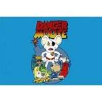 Danger_Mouse