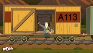 a113-amer_dad_3