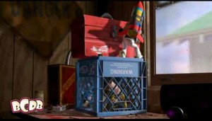 binford toolbox