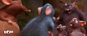 A-113 in Ratatouille