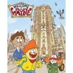Welcome-to-the-Wayne_4