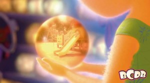 Inside-Out Memory orb Toy Story 3