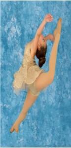 Academy of Dance Arts Photoshoot