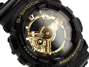 Casio Dual Time Watch