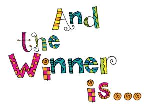 quiz winner- 08