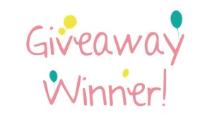 Giveaway-Winner-bdshop
