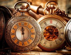 antique-watch in BD