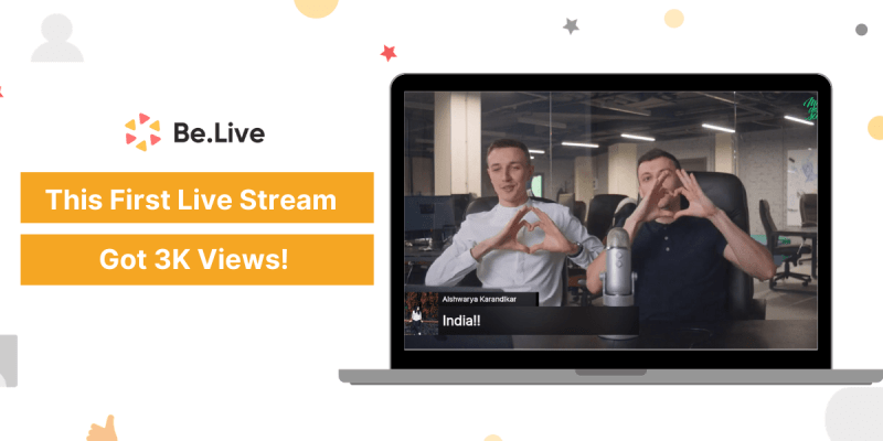 motion-design-school-belive-first-live