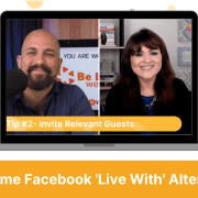 facebook-kills-facebook-live-with