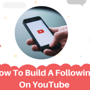 how-to-build-a-following-on-youtube