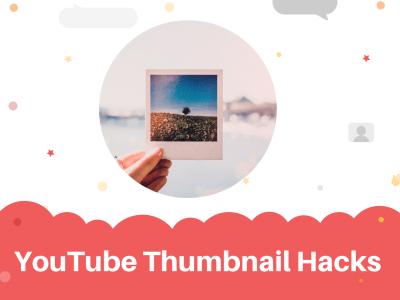 choosing-youtube-thumbnail