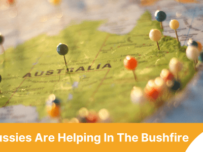 helping-australia-from-bushfires