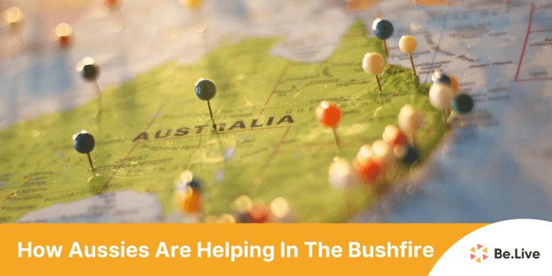 helping-australia-from-bushfires