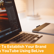 establish-branding-belive-youtube
