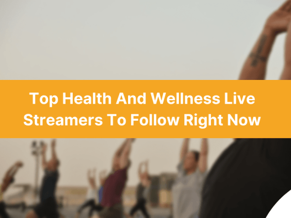 health-and-wellness-live-streamers-belive
