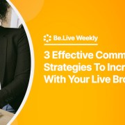 3-effective-communication-strategies-to-increase-sales-belive-weekly
