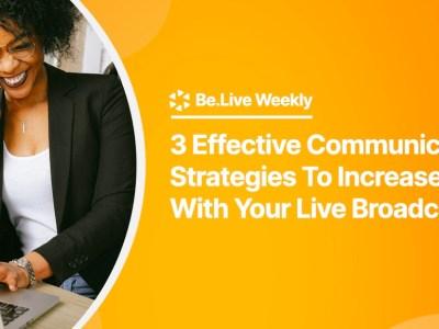 3-effective-communication-strategies-to-increase-sales-belive-weekly