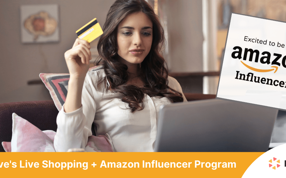 amazon-influencer-program-belive-live-shopping