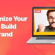 brand-building-customize-your-live