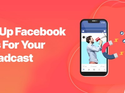 facebook-ads-to-promote-live-streams