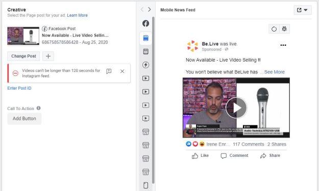 facebook-ads-overview