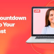 free-countdown-timer