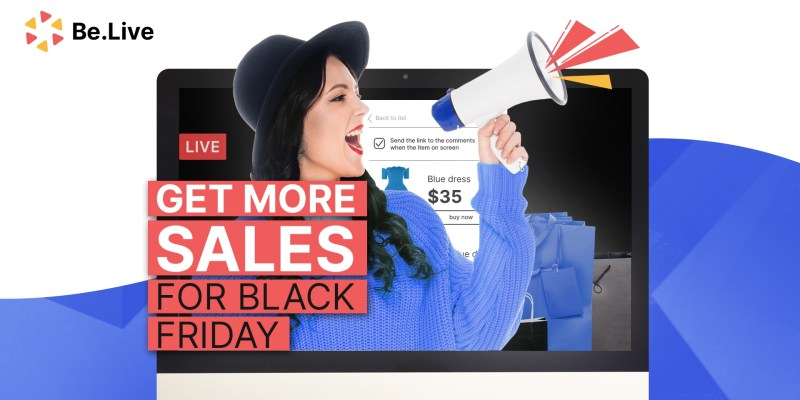 black-friday-marketing-ideas
