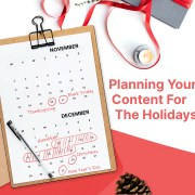 Holiday-marketing-campaigns
